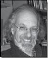Allen D. Kanner, PhD