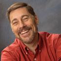 Rob Woodman, PhD, MSCP