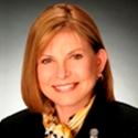 Pamela Harmell, PhD