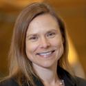 Christine (Tina) Runyan, PhD, ABPP