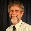 Ofer Zur, PhD