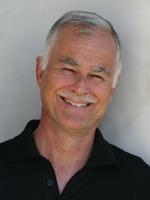 Reid Meloy, PhD