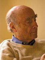 Erv Polster, PhD