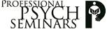 Professional Psych Seminars
