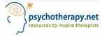 psychotherapy.net - resources to inspire therapists