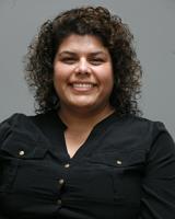 Alyssa Aguilar, MA